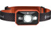 Black Diamond Storm Headlamp Octane